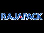 Codice promozionale Rajapack