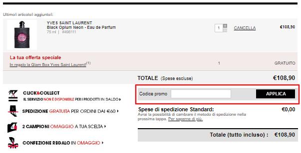 Codice sconto Pinalli » 10€ Sconto! » Marzo 2020 Gazzetta.it