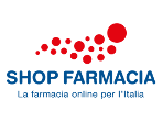 Coupon Shop Farmacia