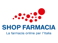 Coupon Shop Farmacia