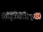 Codice sconto Superdry