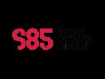 Coupon Sport85