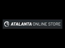 Codice sconto Atalanta Store