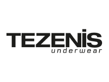 Codice sconto Tezenis