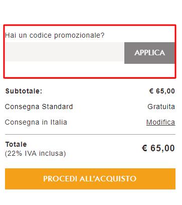 50% Codice sconto Timberland | Agosto 2020 | Gazzetta.it