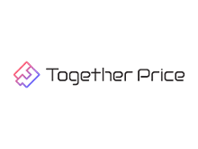 Together Price
