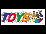 Codice sconto Toys Center