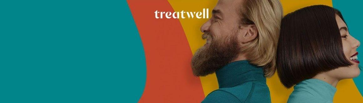 Codice sconto Treatwell