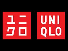 Codice sconto Uniqlo