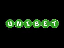 Codice bonus Unibet