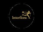 Codice sconto Huawei