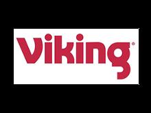 codice sconto Viking