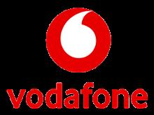 Voucher Vodafone