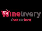 Codice sconto Winelivery