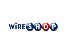 Wireshop